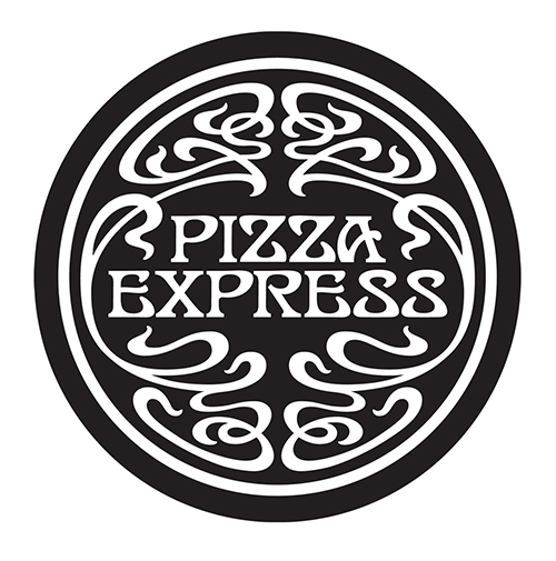 Bluewater Shopping Centre Pizza Express