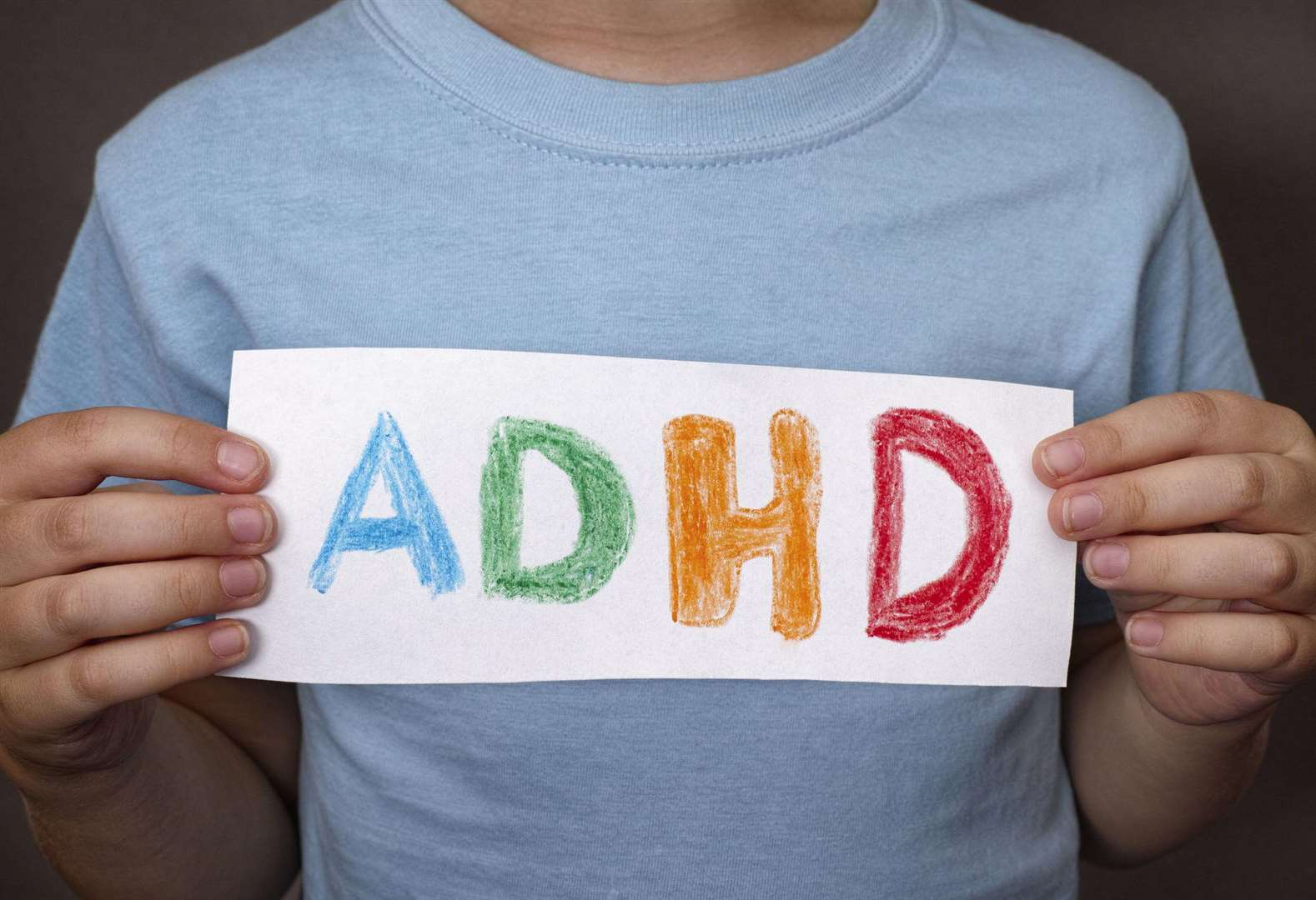 What is ADHD and how can you spot the signs in your child?