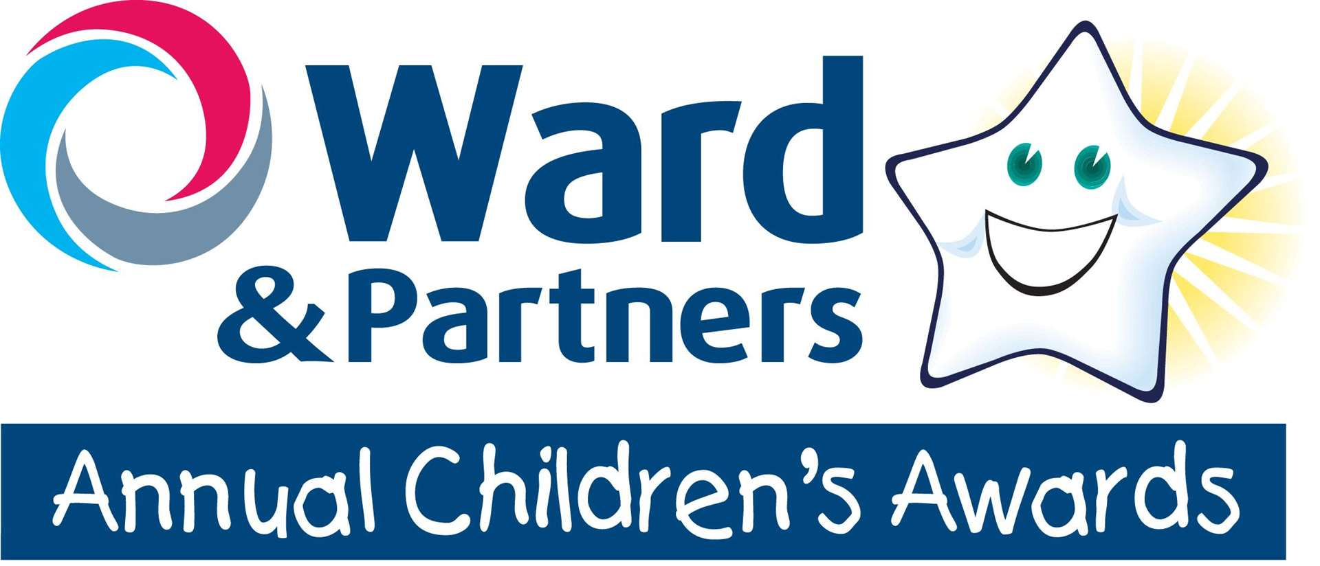 Ward and Partners Children's Awards (2542012)