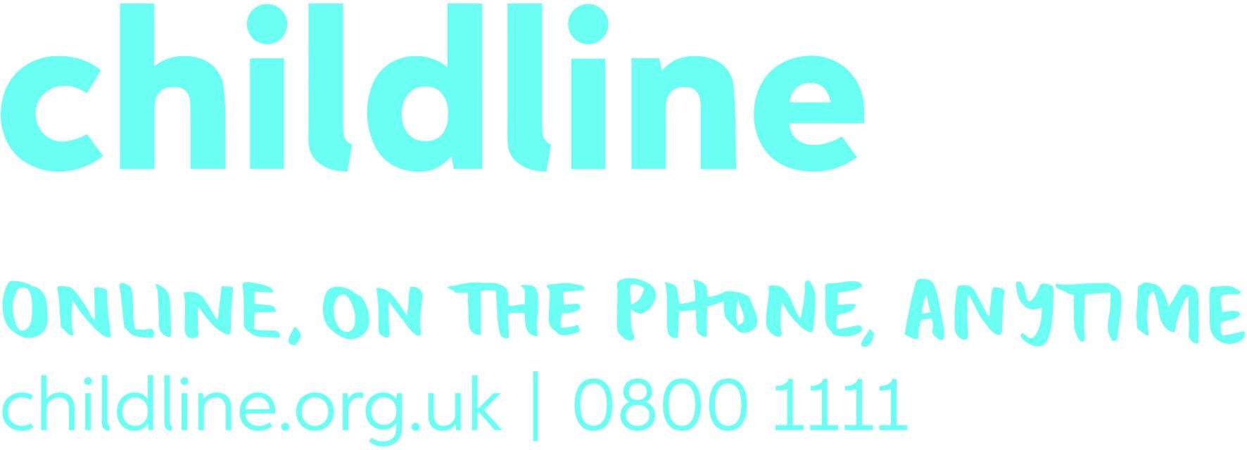 Childline takes thousands of calls from children