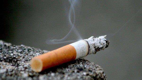 Around 58,500 smokers in Kent need to quit the habit by 2022 to meet Government targets
