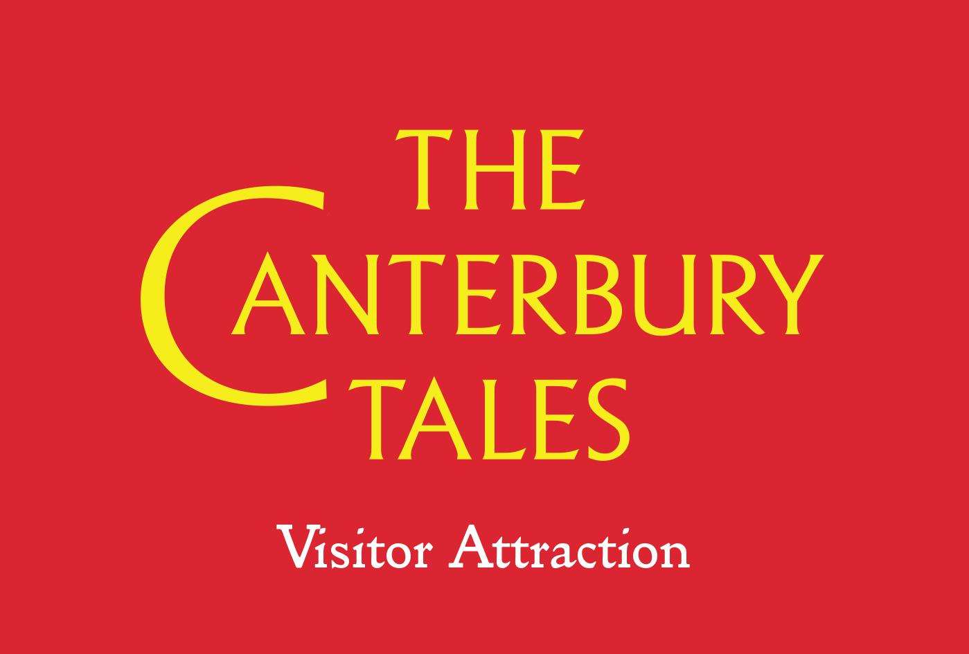 The Canterbury Tales is offering £5 tickets to families living in certain postcodes