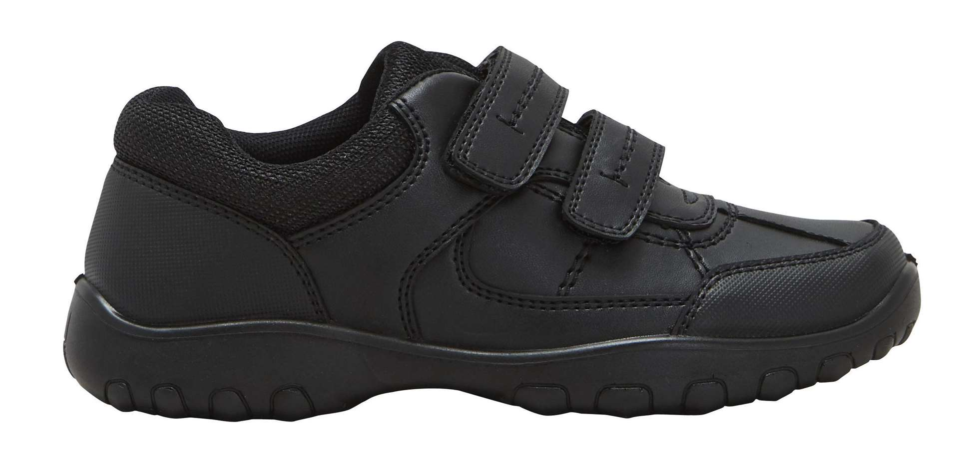 2f39cf5dc2 Which school shoes last longest? Best buys for September 2018
