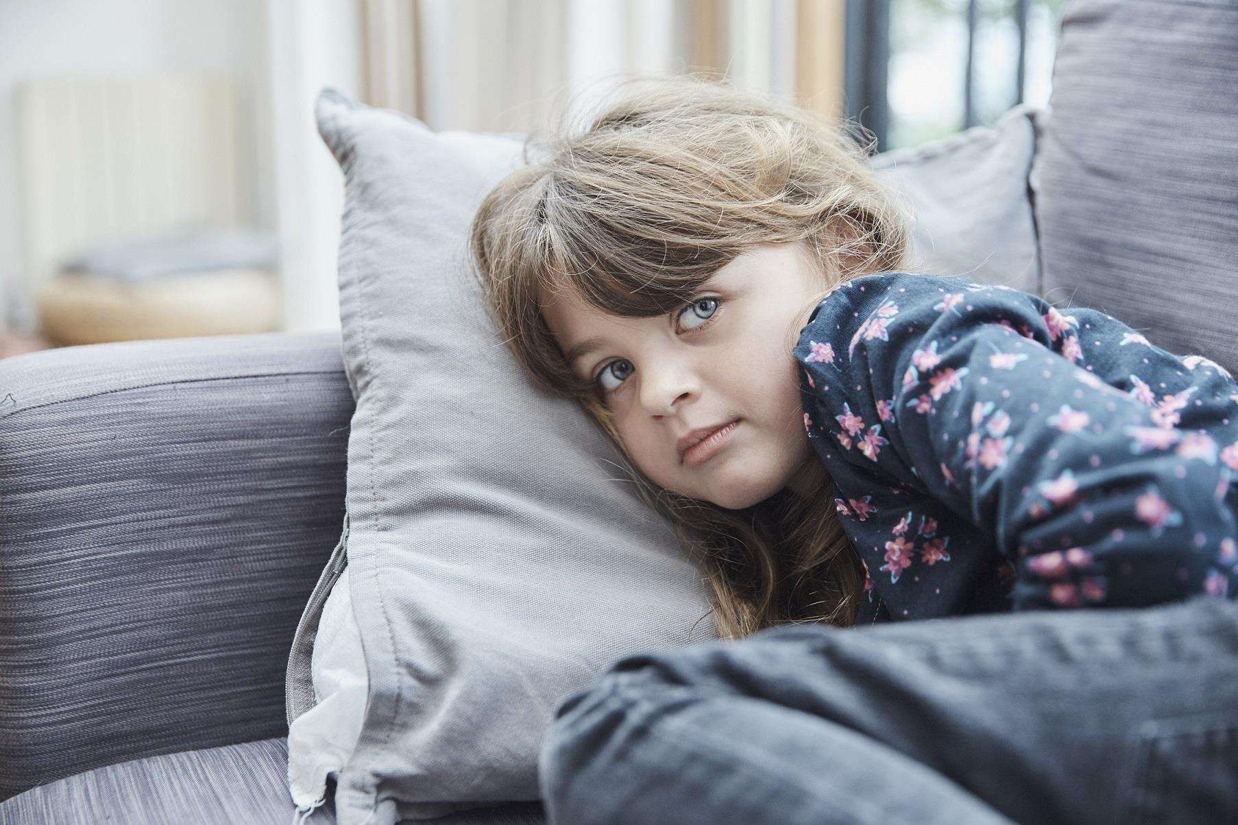 Children may be at more risk if their parents have problems with drugs, alcohol and mental health or if they live in a home where domestic abuse happens