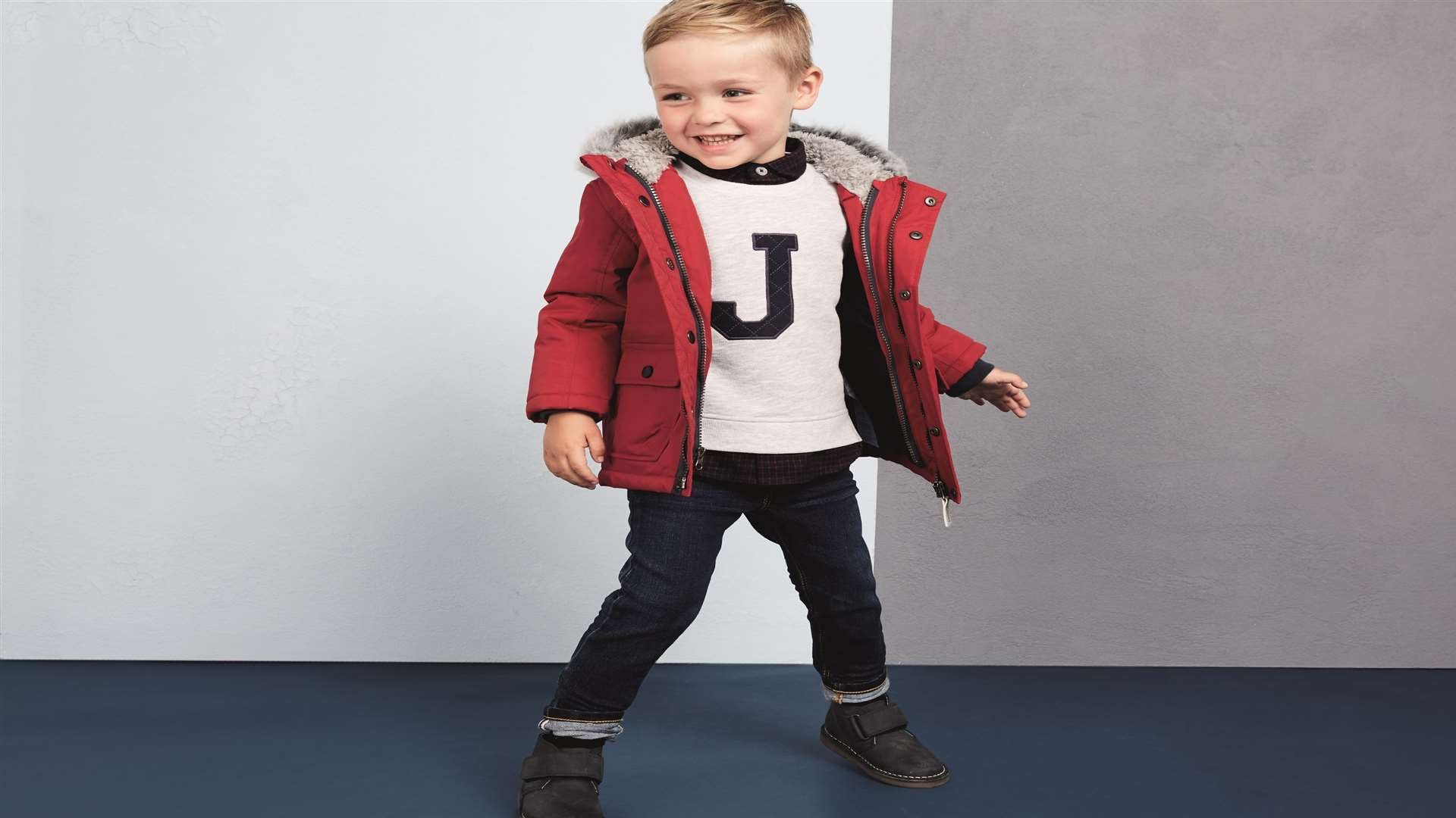 J by Jasper Conran at Debenhams