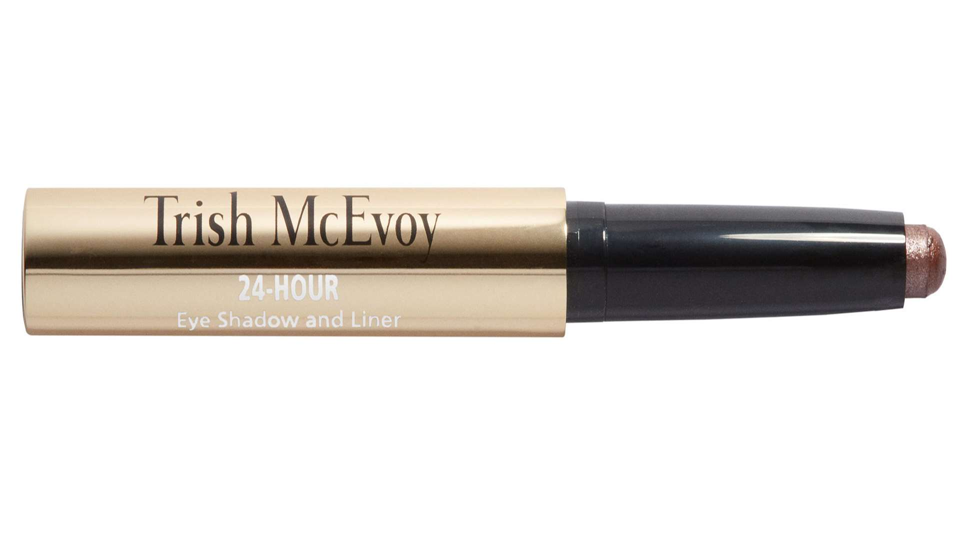 Trish McEvoy 24 Hour Eyeshadow and Liner
